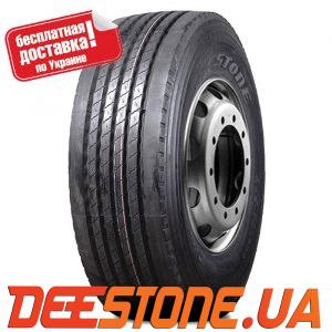 385/65R22.5 Deestone SW413