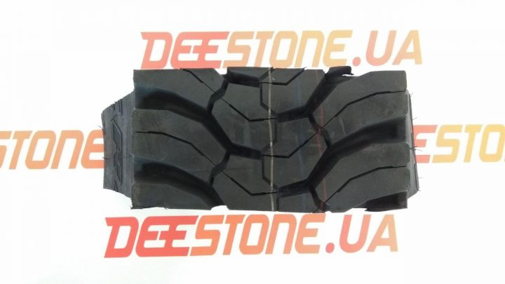 Протектор шины 315/80 R22.5 Deestone SD437