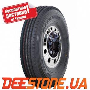 7.5R16 Deestone SV402