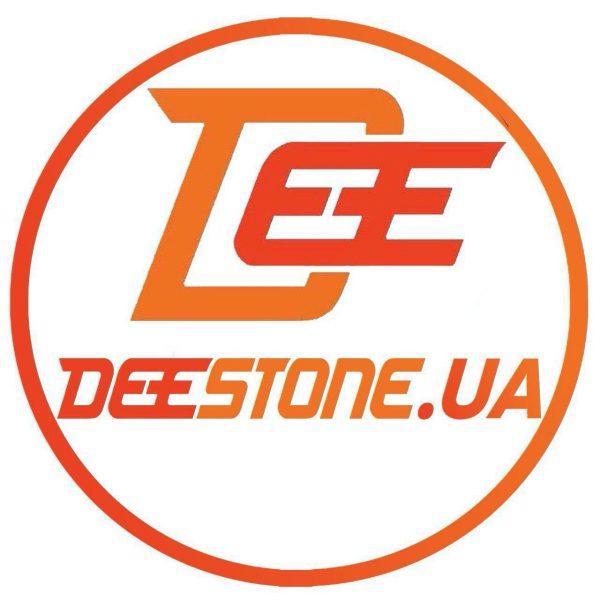 logo DEESTONE шина шины